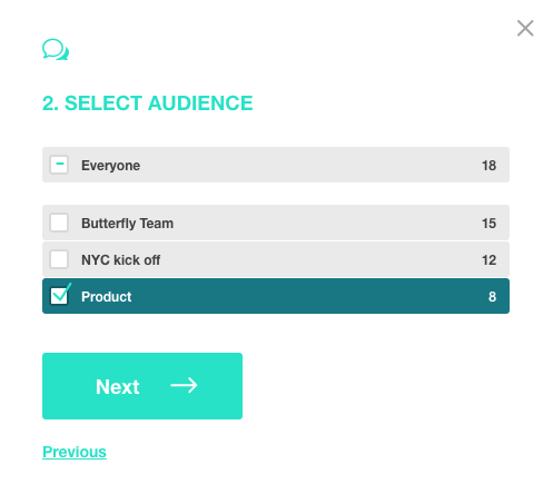 Select_audience_in_Get_Feedback_feature.png